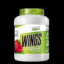 Hypertrophy Nutrition WINGS 2 kg (Amilopectina)