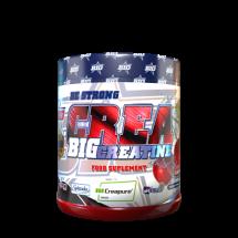 BIG CreaBig 500 gr