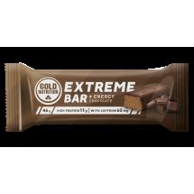 Extreme Bar 1 barrita x 46 gr